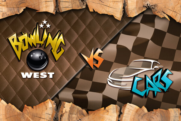 Bowling-West-cars-keyvisual-Phase03