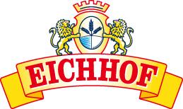Eichhof_4f