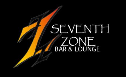 seven-zone-logo